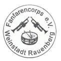 Freu FFC Weinstadt
