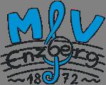 Freu MV Enzberg