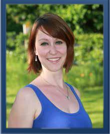 Sandra Rahmen