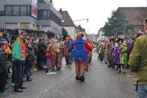 Kornwestheim3