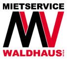 Mietservice Waldhaus