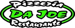 Pizzaeria Da Joe