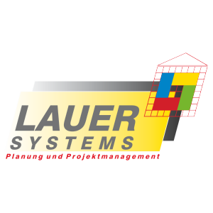 logo lauer systems300x300