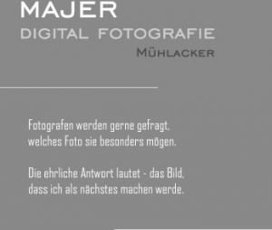 majer-digital