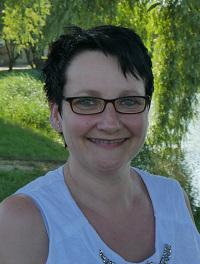 Karin Werth