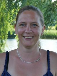 Katja Stollberg