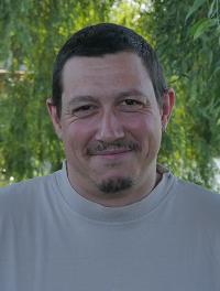 Marcel Bender